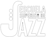 Escuela Superior de Jazz